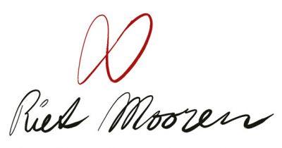 logo Riet Mooren